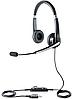 Проводная гарнитура Jabra UC Voice 550 Duo (5599-829-209)