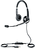 Проводная гарнитура Jabra UC Voice 550 MS Duo (5599-823-109)