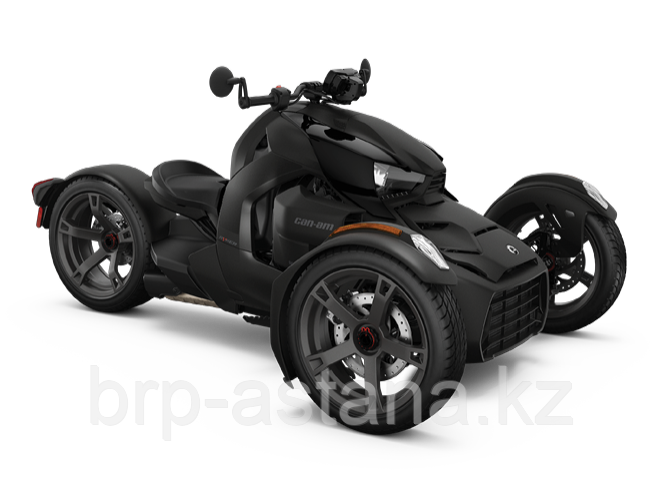 ТРИЦИКЛ CAN-AM RYKER STD 900 ACE 77 2019