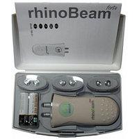 Аппарат для лечения насморка Ринобим