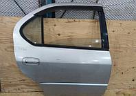 Дверь правая задняя Toyota Camry (SV40)