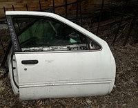 Дверь правая передняя Nissan Sunny