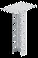 Кронштейн потолочный SSH-400