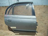 Дверь правая задняя Toyota Corona