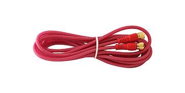 Электротехнические изделия, фото 3