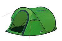 Палатка HIGH PEAK VISION 3 R89079