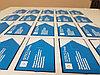 Флешка карточка 2 гб. Бесплатная доставка по Казахстану., фото 2