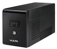 ИБП VOLTA Active 1500 LED