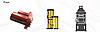 Гидравлические цилиндры, фото 3