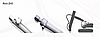 Гидравлические цилиндры, фото 2