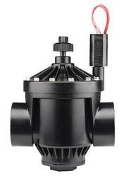 Электромагнитный клапан PGV-201-B Hunter