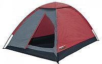 Палатка HIGH PEAK PESTO 2