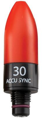 Регулятор давления ACCU SYNC AS 30 Hunter