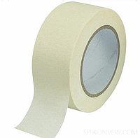Бумажный скотч, фото 1