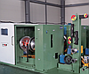 Производственное оборудование для изготовления электрических проводов и кабелей, фото 4