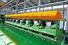 Производственное оборудование для изготовления электрических проводов и кабелей, фото 3