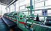 Производственное оборудование для изготовления электрических проводов и кабелей, фото 5