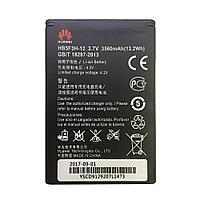 Заводской аккумулятор для Роутера Huawei E5372T/E5775 (HB5F3H-12, 3560 mAh)