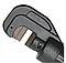 "Гидравлический кабелерез 16"" 4-16мм., De&Li, фото 2"