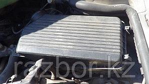 Корпус воздушного фильтра Toyota Camry (SV33)