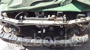 Телевизор Toyota Camry (SV33)