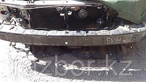 Усилитель бампера передний Toyota Camry (SV33)