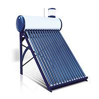 Солнечные коллекторы 240 литр