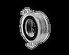 Головка муфтовая соед. напорная ГМВ-125