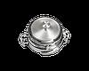 Головка-заглушка напорная ГЗН-70