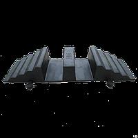 Рукавный мостик МПР-150 (комплект 2 шт.)