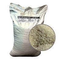 Огнезащитный состав МИГ 09 /мешок 25 кг/