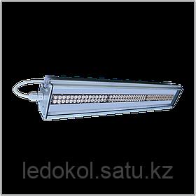Прожектор 150 Вт светодиодный