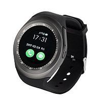 Умные смарт-часы Smart Watch Y1