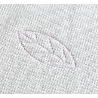 100585 Tork PeakServe® листовые полотенца с непрерывной подачей, фото 2