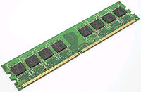 Оперативная память Lenovo 32GB 2Rx4 PC4-21300