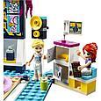 41372 Lego Friends Занятие по гимнастике, Лего Подружки, фото 6