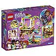 41376 Lego Friends Спасение черепах, Лего Подружки, фото 2
