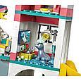 41380 Lego Friends Спасательный центр на маяке, Лего Подружки, фото 9