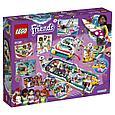 41381 Lego Friends Катер для спасательных операций, Лего Подружки, фото 2