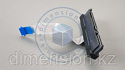 Шлейф от жесткого диска для HP Pavilion 15-p288ur 15-P series
