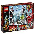 70678 Lego Ninjago Замок проклятого императора, Лего Ниндзяго, фото 2
