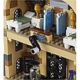 75948 Lego Harry Potter Часовая башня Хогвартса, Лего Гарри Поттер, фото 6