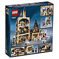 75948 Lego Harry Potter Часовая башня Хогвартса, Лего Гарри Поттер, фото 2