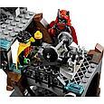 76122 Lego Super Heroes Вторжение Глиноликого в бэт-пещеру, Лего Супергерои DC, фото 5