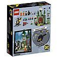 76138 Lego Super Heroes Бэтмен и побег Джокера, Лего Супергерои DC, фото 2