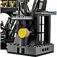 76122 Lego Super Heroes Вторжение Глиноликого в бэт-пещеру, Лего Супергерои DC, фото 9