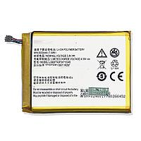 Заводской аккумулятор для Роутера ZTE MF910 (Li3820T43P3h715345, 2000 mAh)