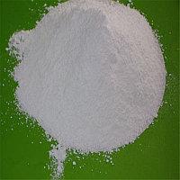 Аммоний фтористый кислый (гидрофторид аммония)
