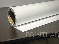 Флекс-плёнка (Flex) - Белый