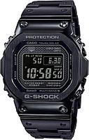 Наручные часы Casio GMW-B5000GD-1E